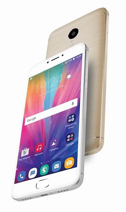 Luna Murah G55 Smartphone Gaming Harga Spesifikasi