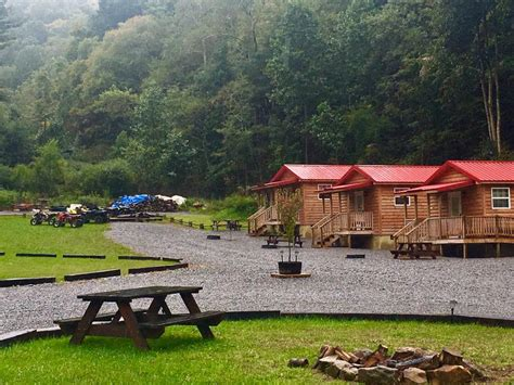 hatfield mccoy trails cabins real mccoy cabins the real mccoy cabin rentals luxury
