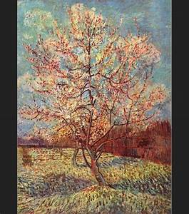 famous peach paintings for sale | famous peach paintings