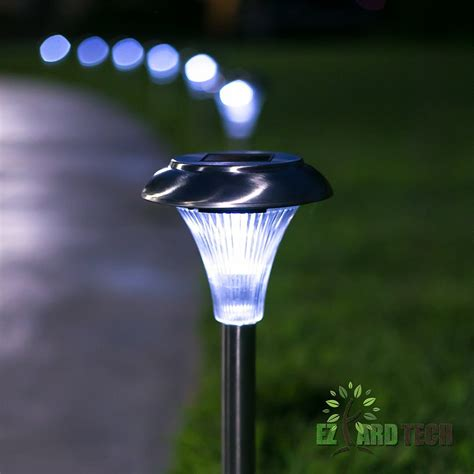 best solar path lights 2017 best path lights in 2017 top 10 path lights reviewed