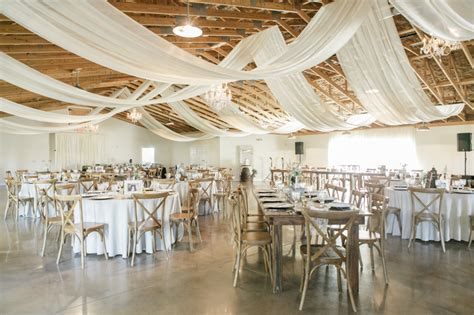 central florida barn wedding venues orange blossom bride