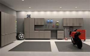 modern garage storage cabinet design ideas and With garage interior layout ideas