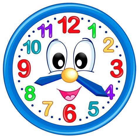 Clipart Clock Clock Clipart For Free Clipart Images Clipartix