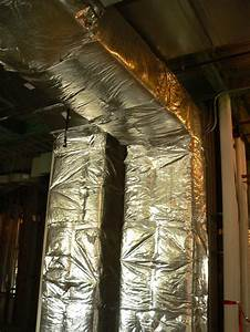 17 Best Images About Duct Work On Pinterest