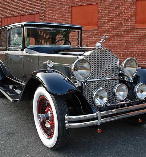 automotive services  classic cars  bridgeport ct