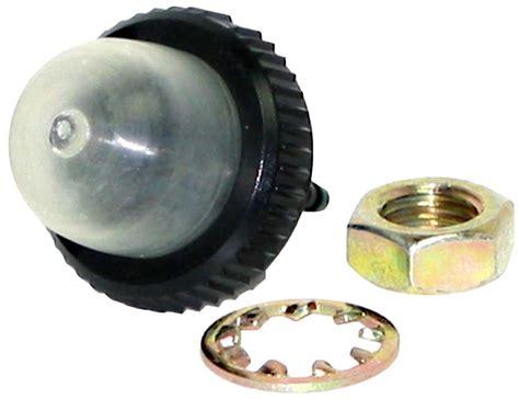 primer bulb for walbro 188 508