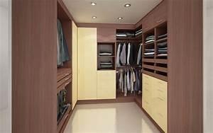 Prix Dressing Sur Mesure : dressing sur mesure menuiserie la baule ~ Premium-room.com Idées de Décoration