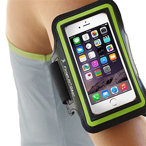 iphone holder for running 73 iphone 6 armband for running best iphone holder