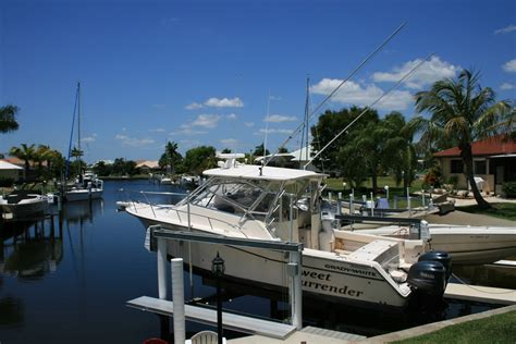 Grady White 33 Express Boat Trader by 2007 Grady White 33 Express For Sale Reduced The Hull