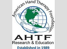 american hand therapy