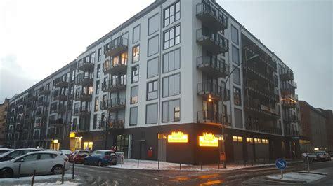 Wohnung Mieten Berlin Corinthstrasse by Neubau 172 Wohnungen Und Einem Supermarkt In Berlin