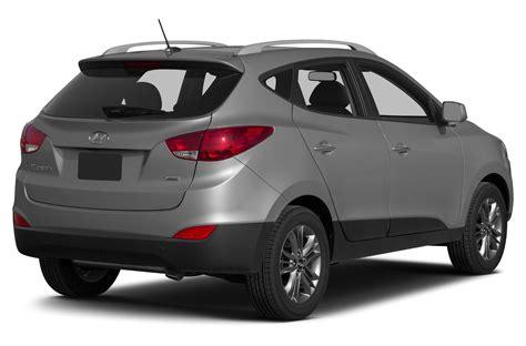 2015 Hyundai Tucson Reviews by 2015 Hyundai Tucson Price Photos Reviews Features