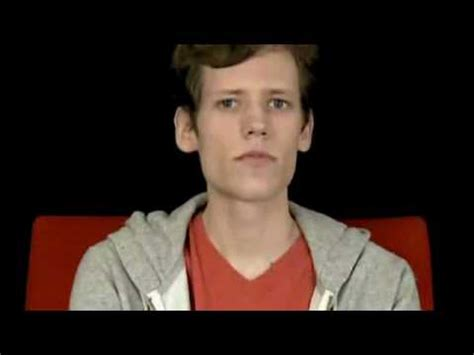 Christopher Poole Meme - christopher poole moot video gallery know your meme