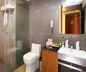 Vanity Guest List by Placement Of Supplies Or Amenities In Hotel Guest Rooms