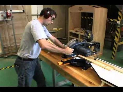 tamu architecture woodshop safety youtube