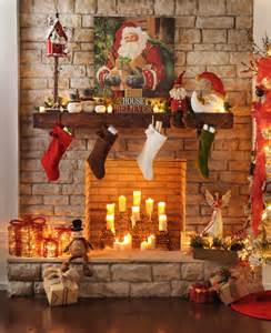 Image of: Christma Decorating Idea Work Cubicle Home Decorating Interior Design Bath Kitchen Idea The Brilliant Small Office Decoration Ideas