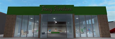 fancy furniture   bloxburg wikia fandom