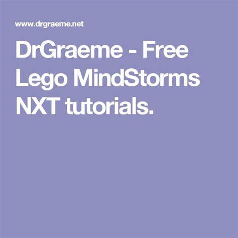 Best 25 Lego Nxt Ideas On Pinterest Lego Mindstorms Robotics Club