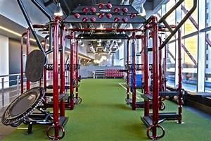 Hard Candy Fitness : aura fitness streets to 10 years ~ Watch28wear.com Haus und Dekorationen