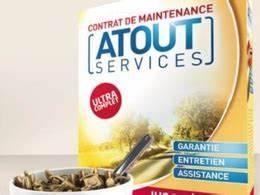 Atout Fiat : fiat lance atout services une formule au choix pour la garantie l 39 entretien et l 39 assistance ~ Gottalentnigeria.com Avis de Voitures