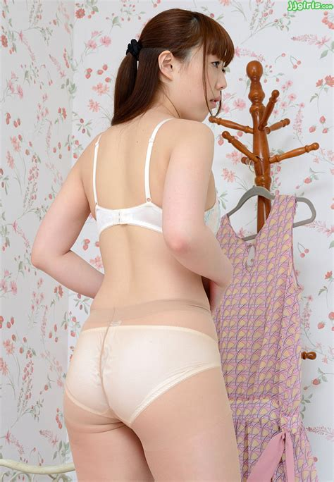javtube japan av idol ran kouzuki 香月蘭 xxx pic 23