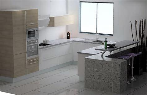 cuisine montelimar cuisine armony montélimar e01 01 monprojetcuisine fr