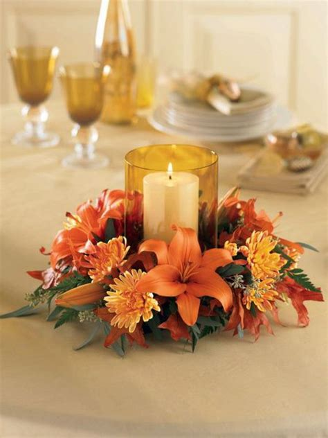easy thanksgiving decorations easy thanksgiving table decoration thanksgiving pinterest