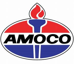 List of Famous Oil and Gas Company Logos and Names | Gas ...
