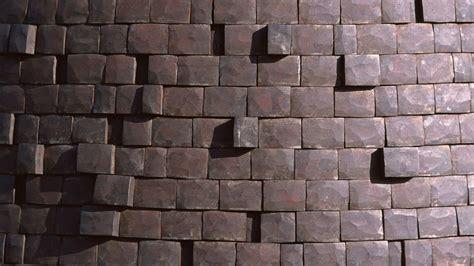 briques blanches fond decran hd
