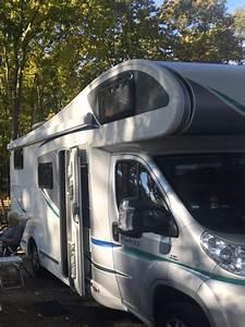 Auto Mieten Dortmund : wohnmobil riva in dortmund mieten ~ Watch28wear.com Haus und Dekorationen