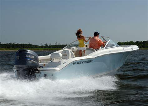 Dual Console Aluminum Fishing Boats by Dual Console Fishing Boats Fishtalk Magazine