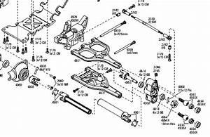 28 Traxxas E Maxx Parts Diagram