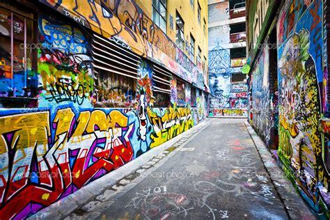 street photography  ultimate guide shari academy blog