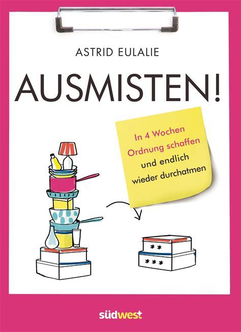 Wohnung Aufräumen Checkliste by Aufr 228 Umen Ordnung Elva4home