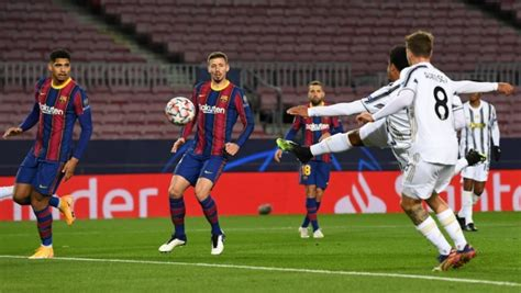 Pirlo tells Juve: Forget about Barca win but keep the same ...