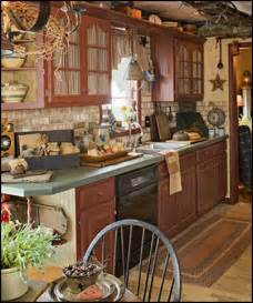 country kitchen theme ideas decorating theme bedrooms maries manor primitive americana decorating style folk