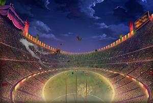 1994 Quidditch World Cup Harry Potter Wiki Fandom