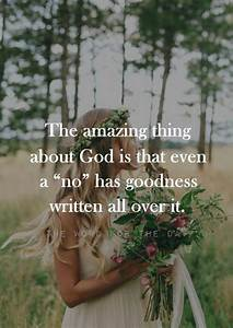 The Word For The Day Quotes, bible quotes, bible verse ...