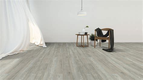 Earthwerks Flooring