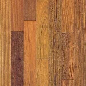 lauzon brazilian cherry flooring reviews meze blog With lauzon flooring reviews