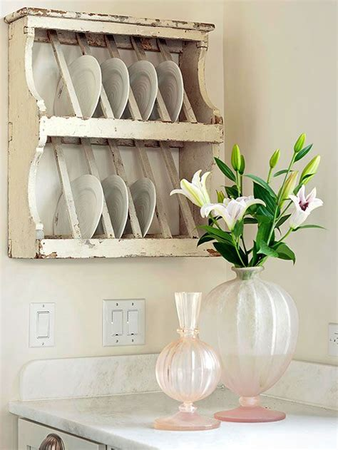 affordable kitchen storage ideas affordable kitchen storage ideas plate storage