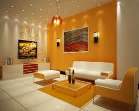 design my livingroom how to design my living room dgmagnets com