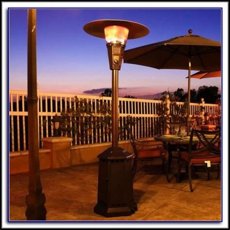 Mainstays Patio Heater Assembly by Mainstays Patio Heater Page Best