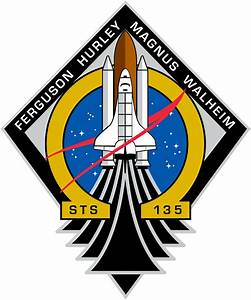 File:STS-135 Patch.svg - Wikimedia Commons