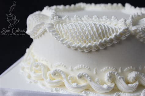 1000 images about 1800s cake on cakes and royal icing