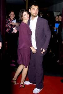 Sadie Frost Jude Law | www.pixshark.com - Images Galleries ...