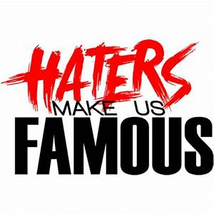 The Miz Haters Love Me Cuz I'm Awesome WWE Authentic Black ...