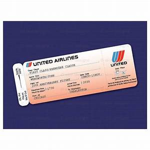 17 Best images about airline.design on Pinterest ...