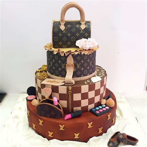 torte decorate nel   cakes torte cake  decor