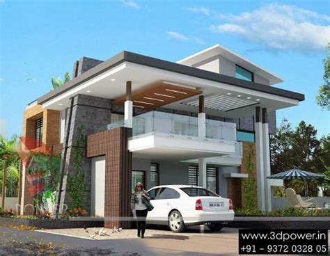 See more ideas about house designs exterior, house design, modern house design. Ultra Modern Home Designs   Home Designs: 20 Bungalow Designs   Bungalow design, Small house ...